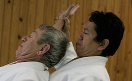 senioren-judo