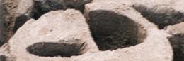 zandletters
